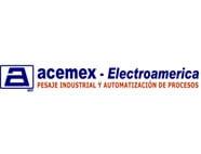 Altamar - ACEMEX